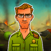 Corporal Hermann