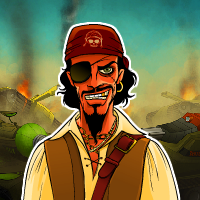 File:Captain Blacktooth.png