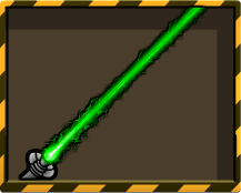 File:Death ray1.png