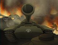 File:Picture of tank.png