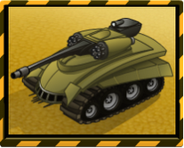 File:T-69.png