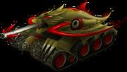 20 tankzilla