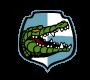 File:Leagues logos0009.png