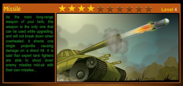 File:Missile faq pic5.png