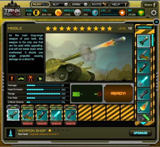 File:Weaponsshop.PNG
