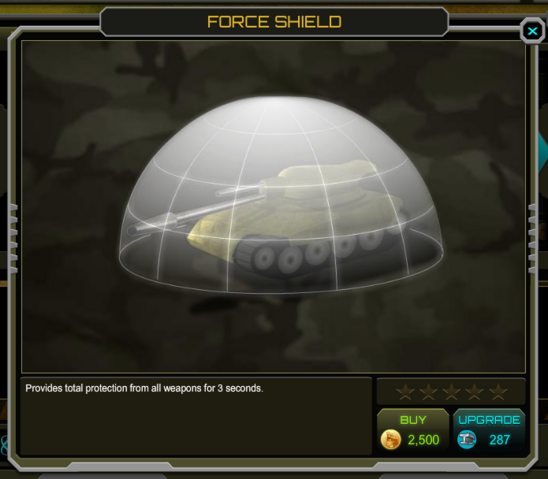 File:Forcefield.PNG