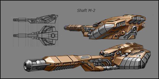 File:Shaft m2.jpg