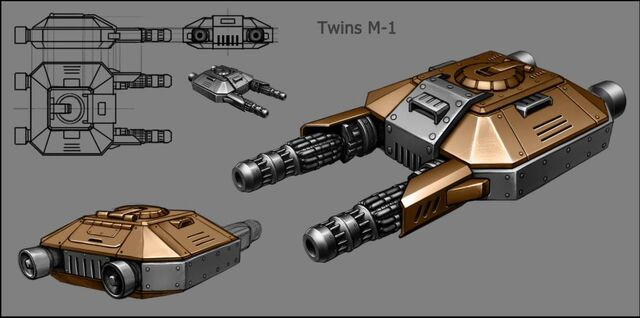 File:Twins m1.jpg