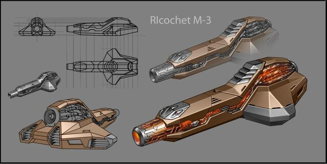 File:Richochet m3.jpg