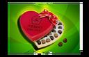 Gift image Box of Chocolates
