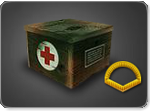 First aid old