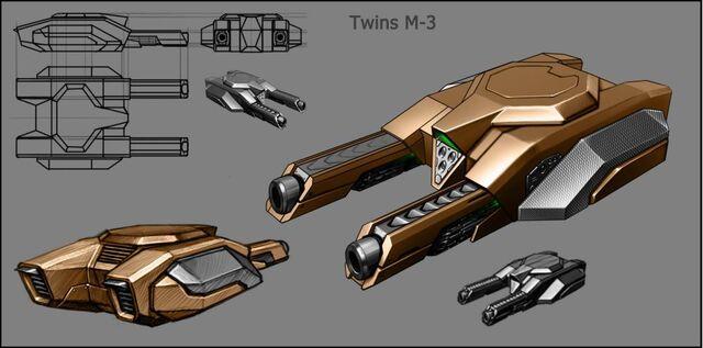 File:Twins m3.jpg