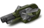 Turret hammer m2 February 2015