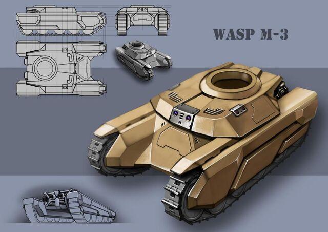 File:Wasp m3.jpg