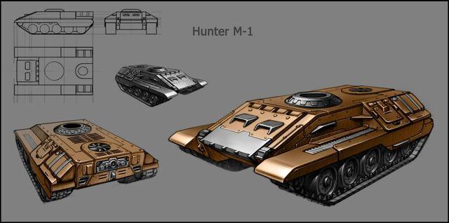 File:Hunter m1.jpg