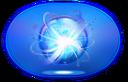 Gift image Blue Sphere