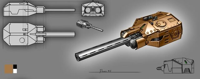 File:Railgun m1.jpg