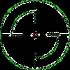 The M2 scope