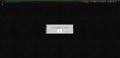 Thumbnail for version as of 00:26, November 8, 2012