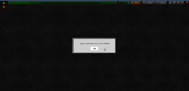 File:Some random error.png