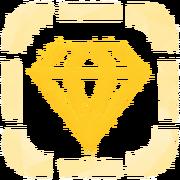 Dropzone Gold Box