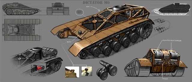 File:Dictator m0.jpg