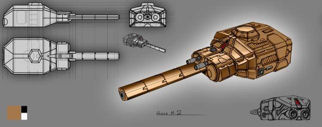 File:Railgun m2.jpg
