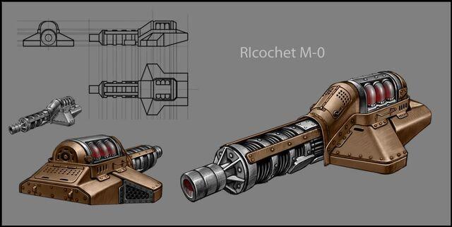 File:Richochet mo.jpg