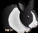 Кролик (Your Pet Bunny Rabbit)