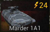 File:Marder 1A1.jpg