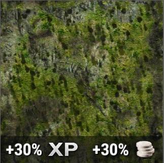 File:Forest21.jpg