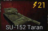 File:SU-152 Taran.jpg