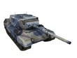 Leopard 1a3