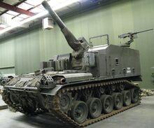 M44side2