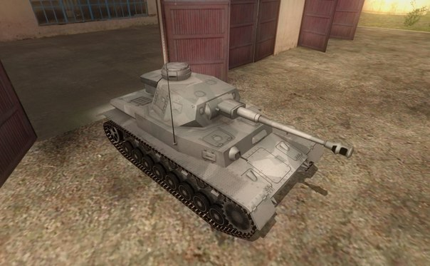File:PanzerIV.jpg