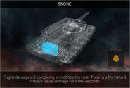 Training3-engine