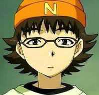 File:Kazuma.jpg