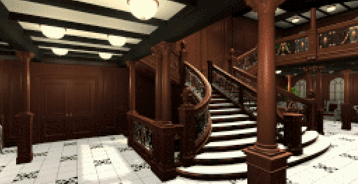 File:Aft Grand Staircase.png