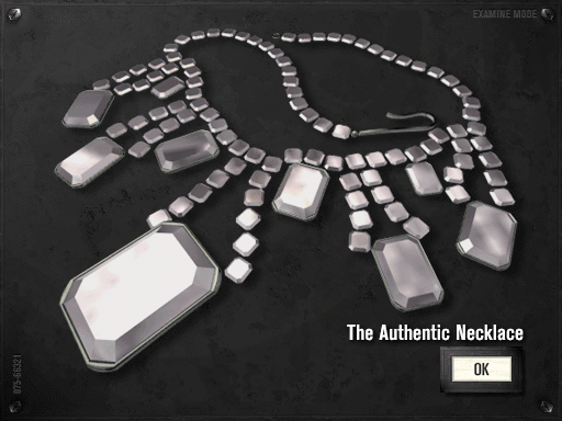 File:The Authentic Necklace.png