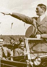 File:HitlerMunich.png