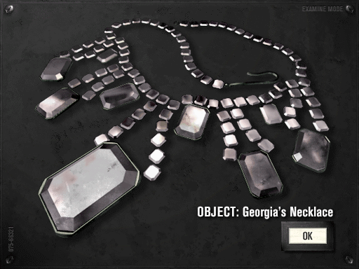File:Georgia's Necklace.png