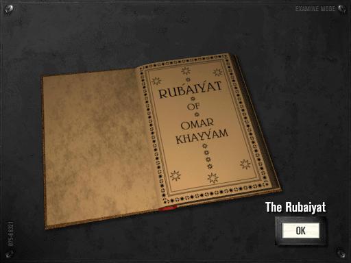 File:The Rubaiyat.png