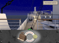 Poopdeck