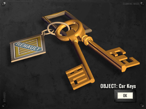 File:Car Keys.png