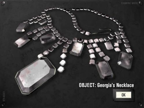 File:Georgias-necklace.jpg