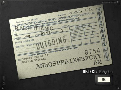 File:Zeitels-first-telegram.jpg