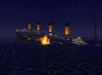 11620-titanic-adventure-out-of-time-windows-screenshot-a-bomb-explodes