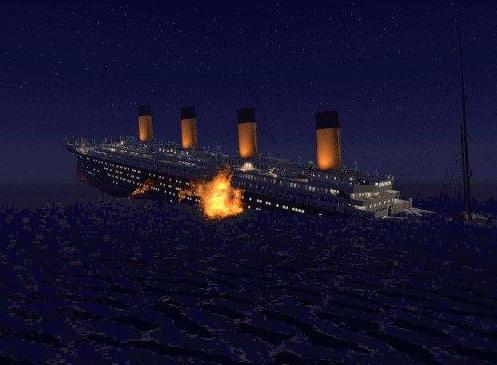 File:11620-titanic-adventure-out-of-time-windows-screenshot-a-bomb-explodes.jpg