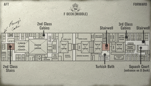 File:FDeckMap.png
