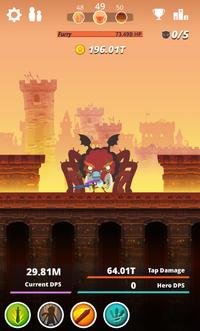War Castle